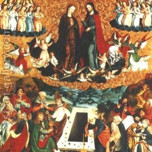Assumption-Of-The-Holy-Virgin-Mary