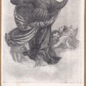 Assunzione di Mariia