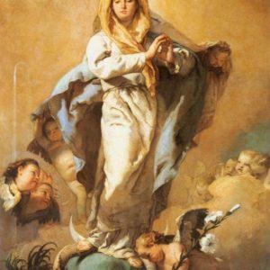 Virgin-Mary-Assumption-0309-561x1024[]